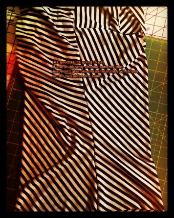 2-stripe-matching