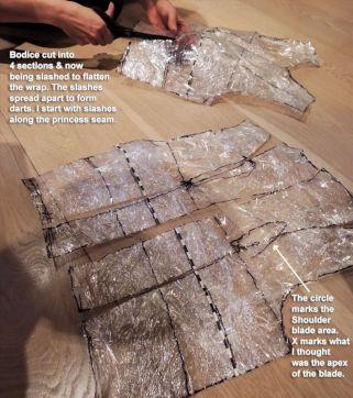 5_wrap-flattening-1