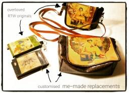 Bag-Wallet-1