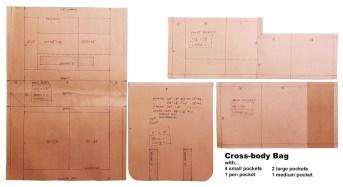 1-pattern-bag
