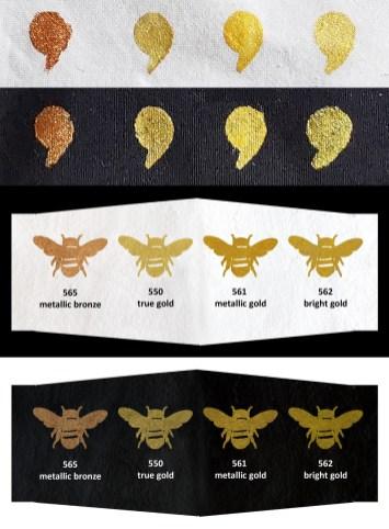 mask-design-colours-samples