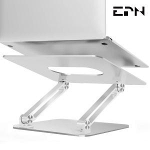 EPN Laptop Riser