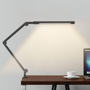 Joly Joy Swing Arm Lamp