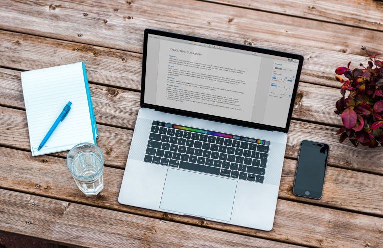 How to tailor your resume for a career shift