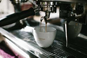7 Best Budget Espresso Machines for 2020