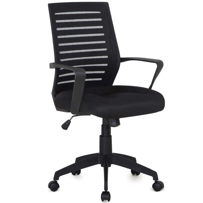 Vecelo Premium Mesh Chair
