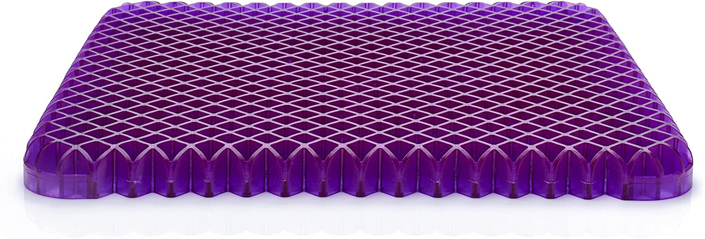 Purple Simply Seat