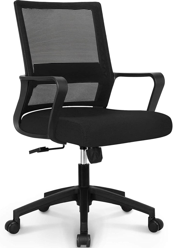NEO CHAIR Office Chair Ergonomic Desk Chair