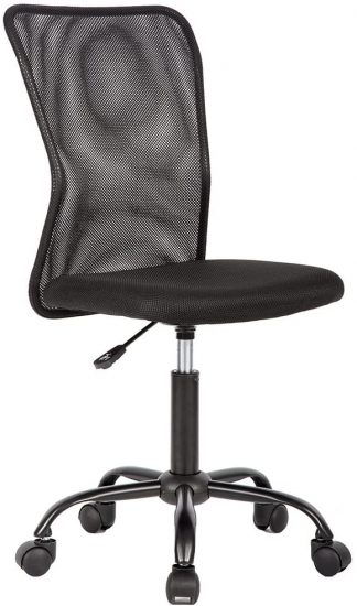 BestOffice Ergonomic Office Chair Desk
