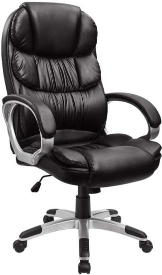Furmax High Back Office Chair