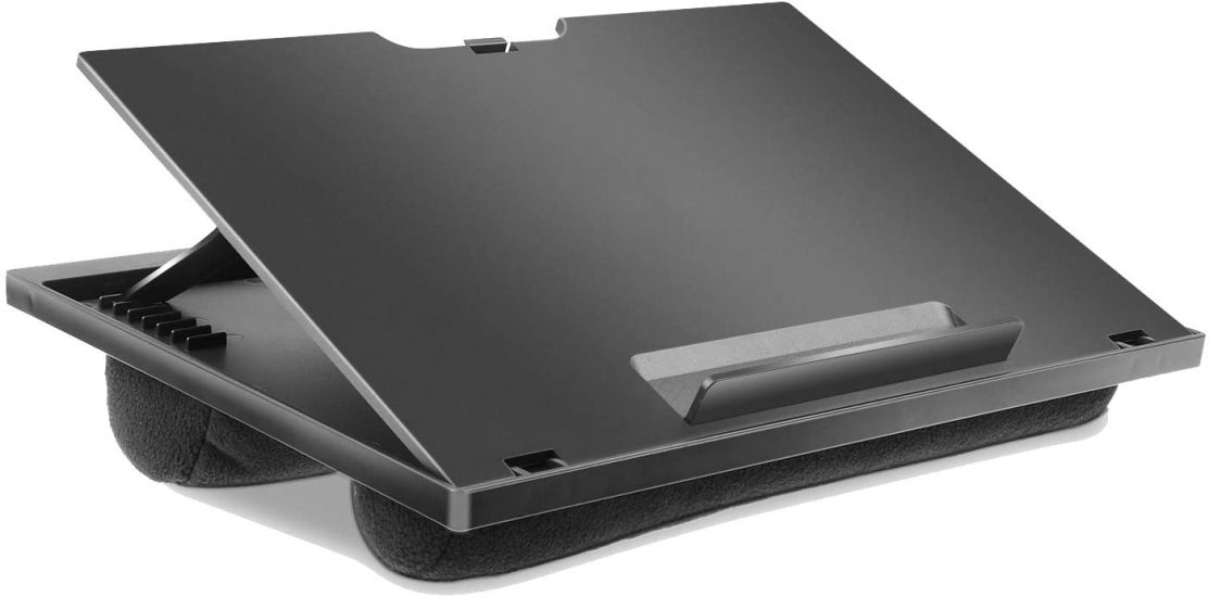 Huanuo Adjustable Lap Desk