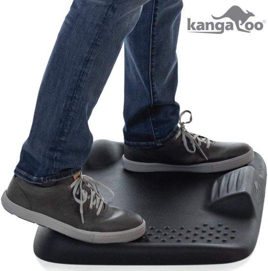 Kangaroo Orginal Standing Desk Mat
