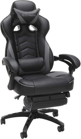 RESPAWN 110 Gaming Office Chair