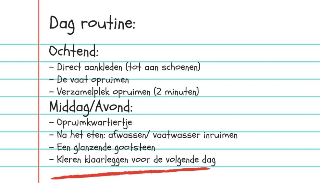 fly_lady-routine-week_1