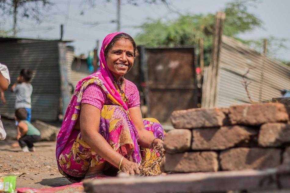 investeren in microkredieten lendahand