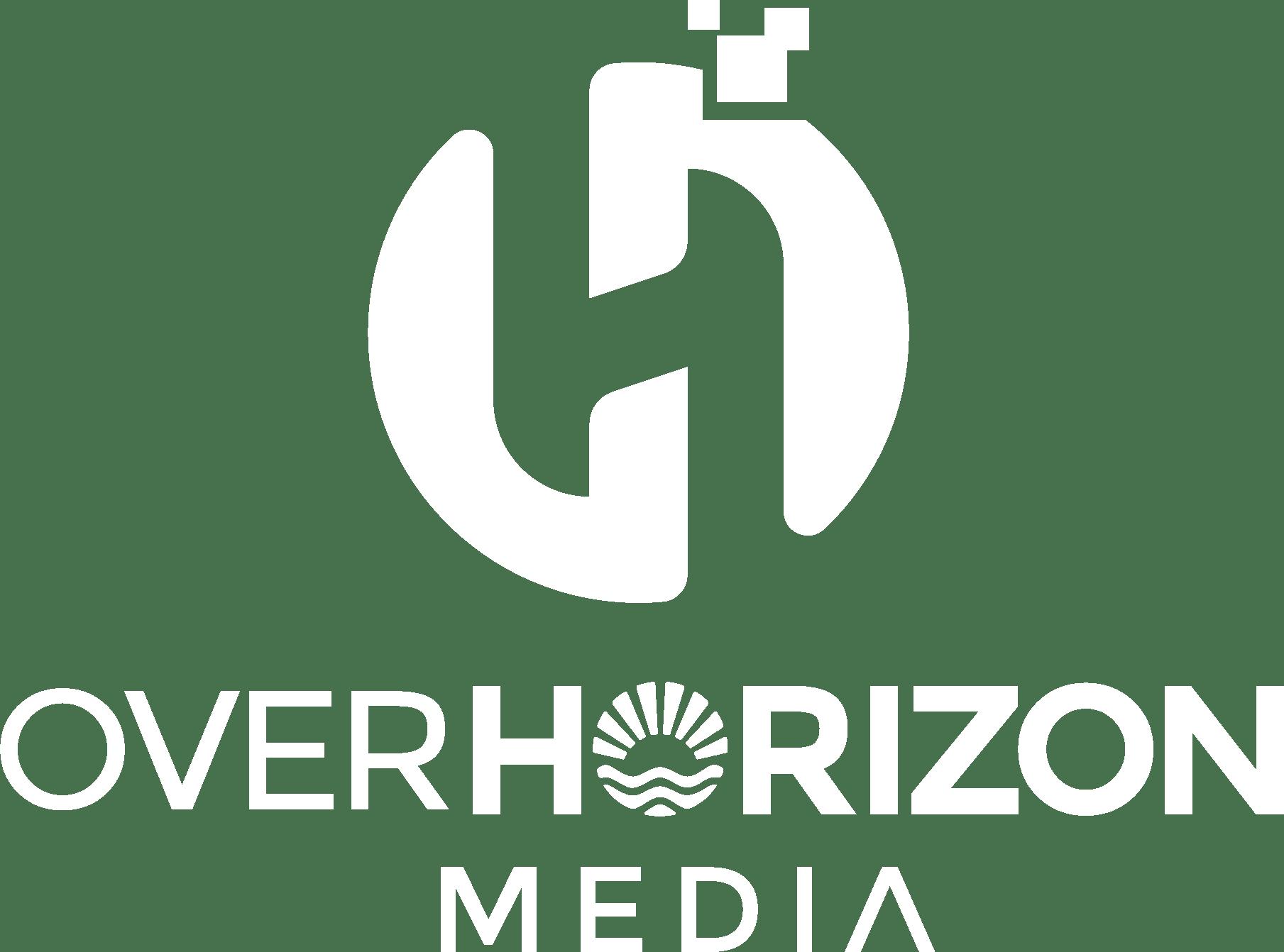Overhorizon Media