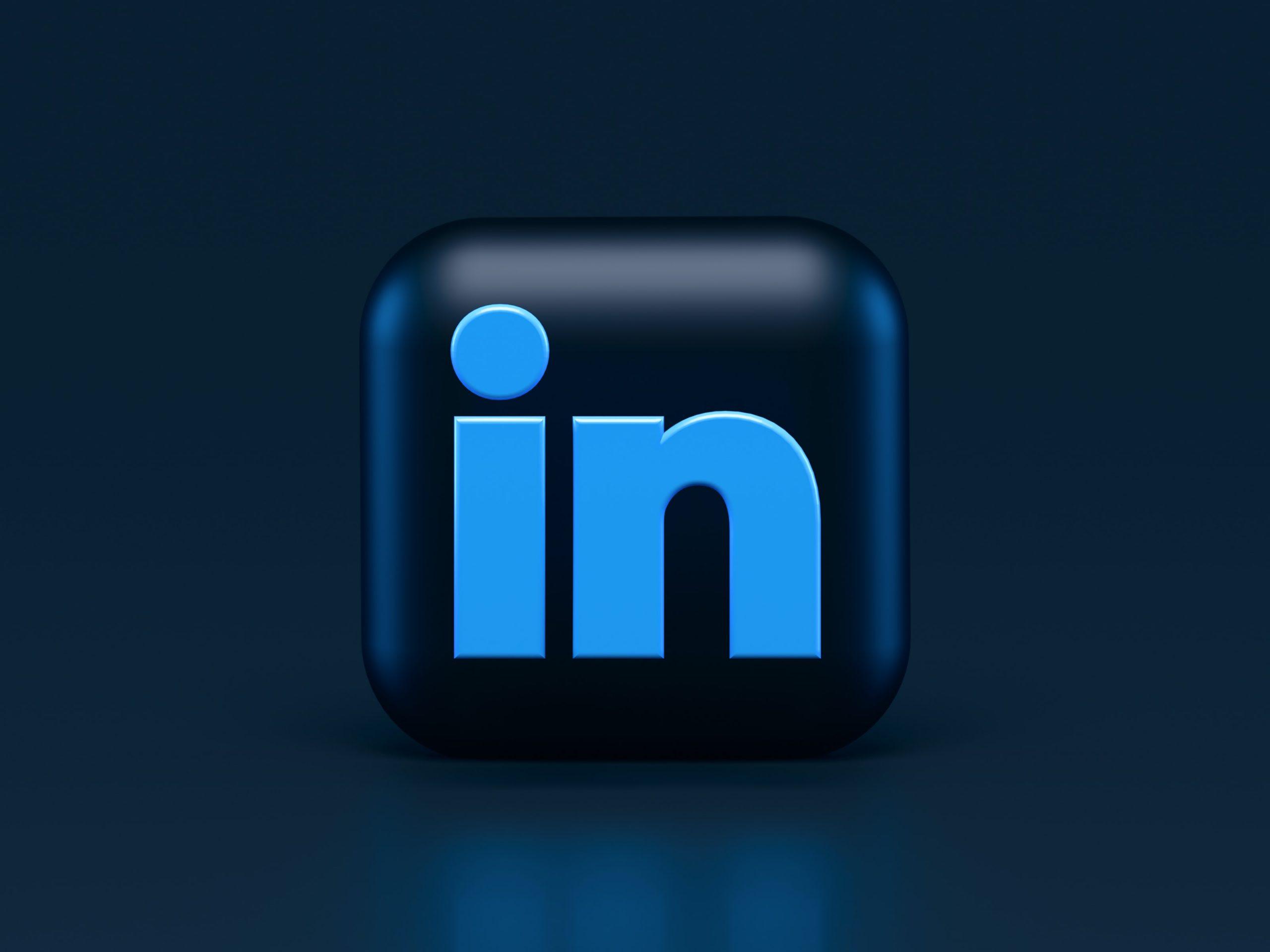 LinkedIn communication best practices