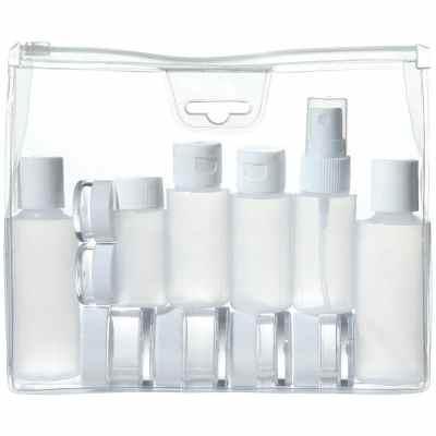 Picture of Liquids Travel Set