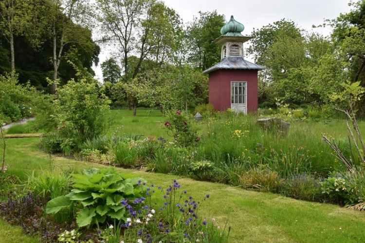 Picture of Bellfield Gardens