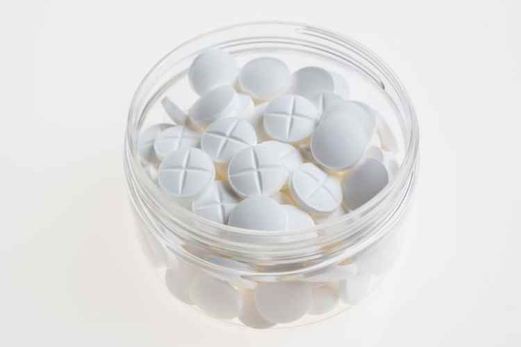 Picture of Medicine
