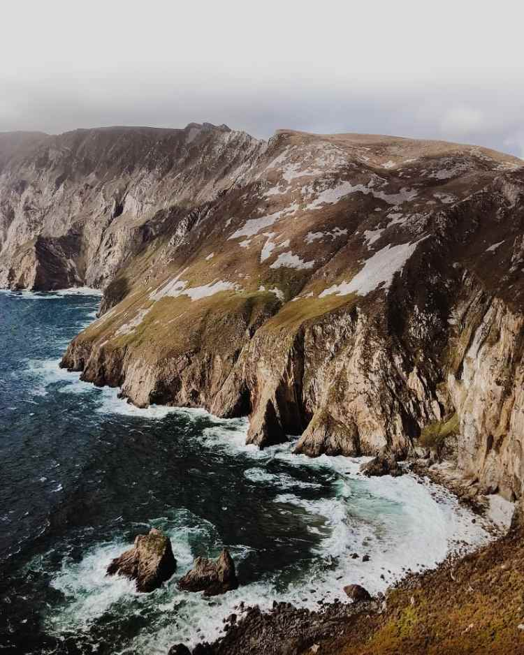 Picture of Sliabh Liag