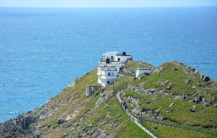 image of Mizen Head
