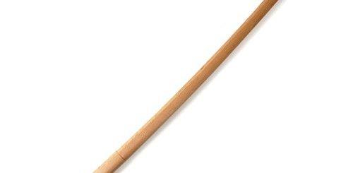中学時代の元カノの父親が何故か来訪。「少し娘のことでお聞きしたいことがあります」  そして玄関を開けるといきなり顔面に衝撃!親父の片手には包丁!俺は死を覚悟した