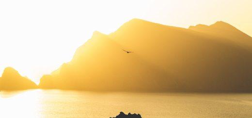 彼氏とホテル出たところで、夫が居た。 黙って離婚届を渡された。 → ショックのあまり飛び降りを決意したら、まさかの展開となり…