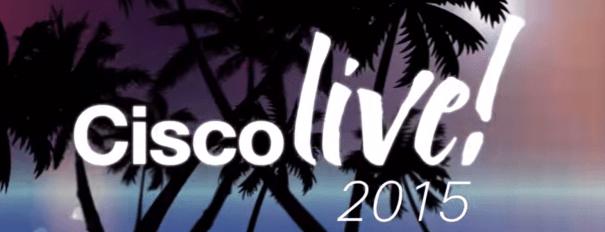 cisco-live-2015