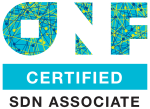 onf-certified-associate