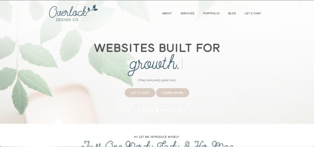 Yup! My website is built on the Genesis framework!