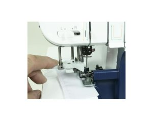 Brother Overlock 4234D Nadeleinfädler