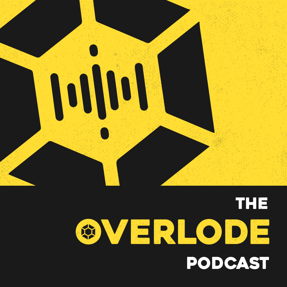 The Overlode Podcast