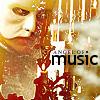 musiclj