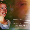 happylj
