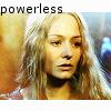 powerlesslj