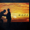 hope3lj