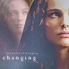 worldchanginglj