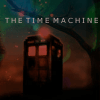 timemachinelj