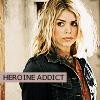 heroine1lj