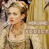 heroine4lj