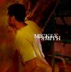 newset-mickeysmithlj