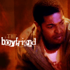 boyfriendlj