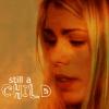 childlj