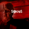 sidiouslj