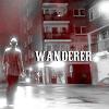 wandererlj