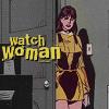 watchmen7lj