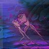 frog10lj