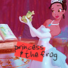 frog4lj