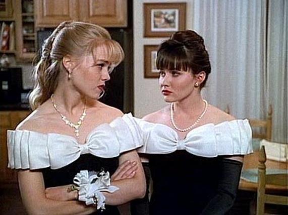 בברלי הילס 90210